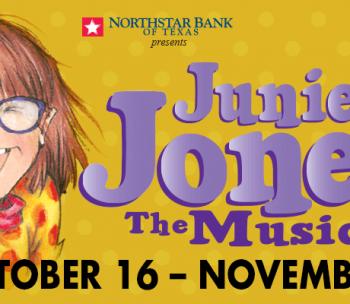 See Junie B. Jones at Casa Manana In Fort Worth @CasaManana