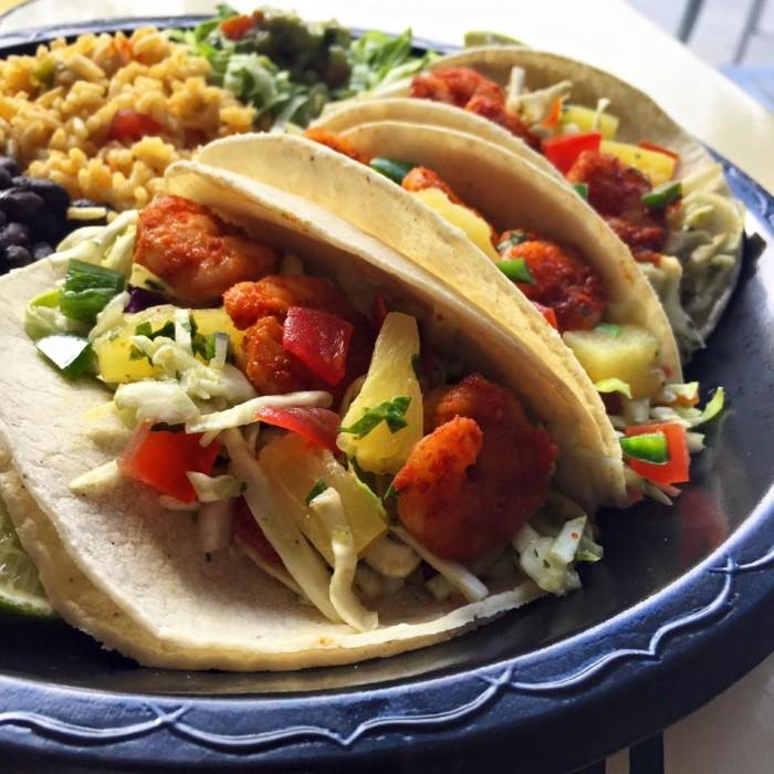 taco cabana deals