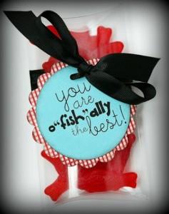 Gift Ideas For Employee Appreciation Week - Gift Ideas