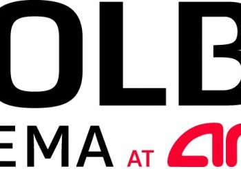 Watch Finding Dory in Dolby Cinema at AMC Theatres #ShareAMC