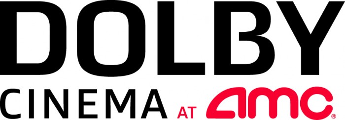 Dolby Cinema AMC
