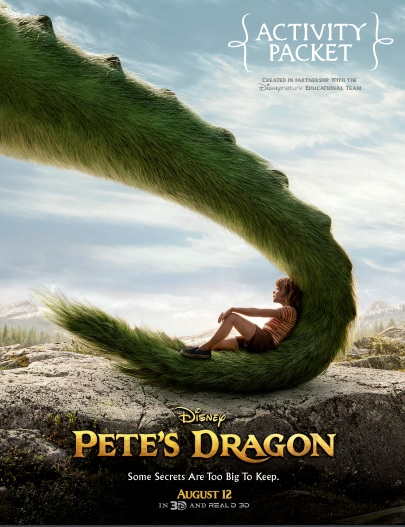 petes-dragon-activity