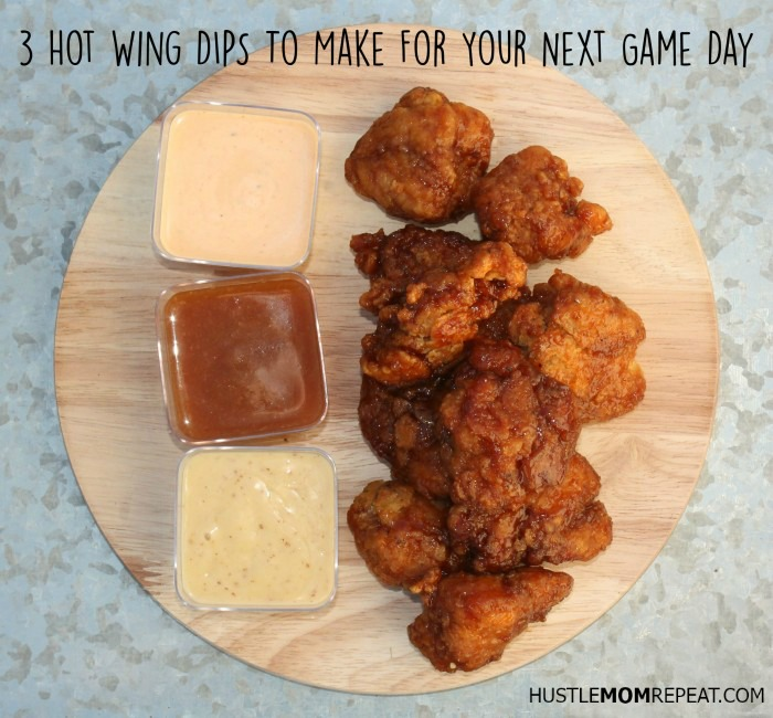 hot-wing-dips