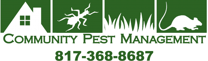 pest control burleson