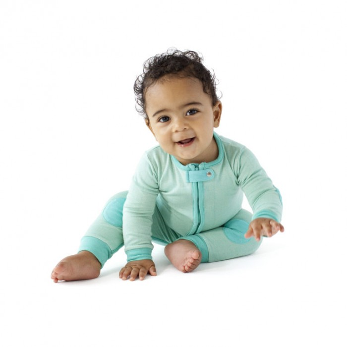 top holiday gifts for baby