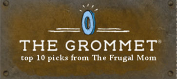 the grommet gifts