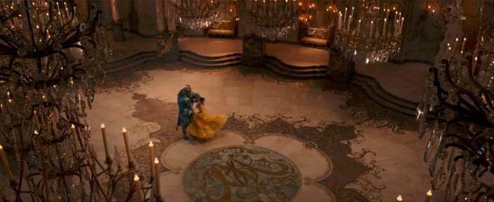 #BeOurGuest