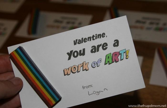 valentine-work-of-art