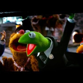 Get Ready For Muppets Most Wanted Across The Internet #MuppetsMostWanted