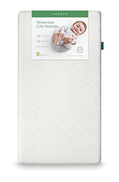 newton-wovenaire-mini-crib-mattress-1