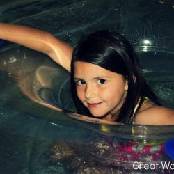Tips For Visiting Great Wolf Lodge Waterpark in Grapevine, TX