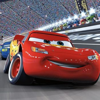 Pixar In A Box Lessons Give Animation Insights To Cars 3