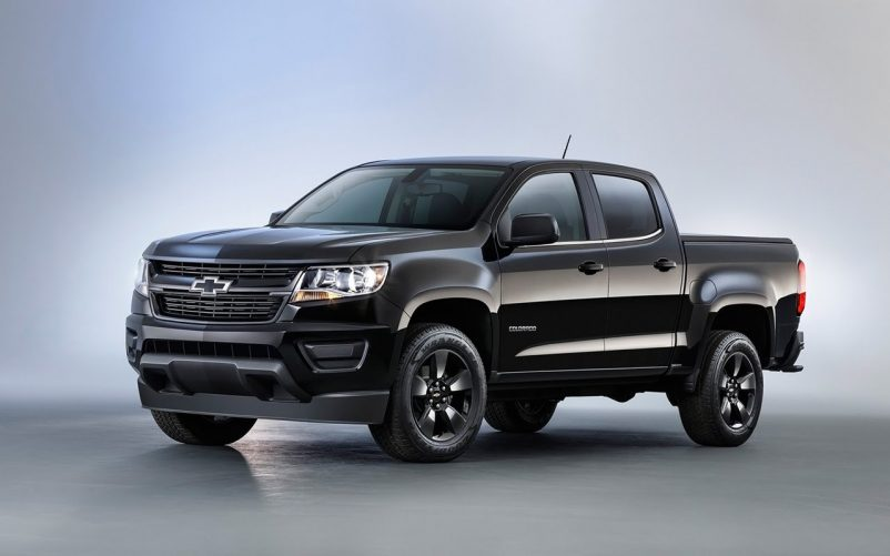 2017_chevrolet_colorado_extended-cab-pickup