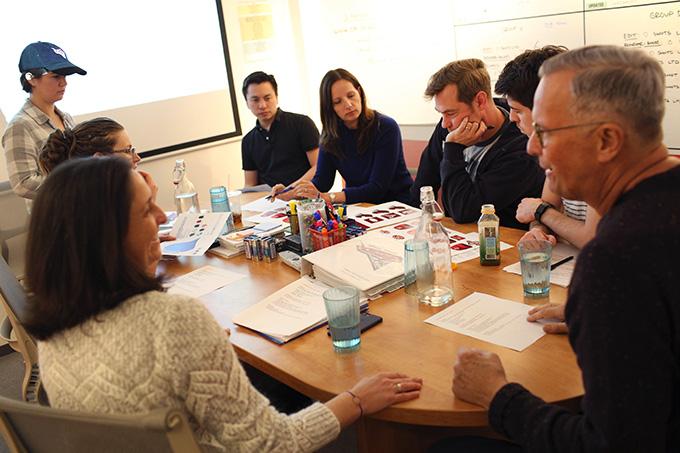 BTS-Filmmaker-Production-Scheduling-Meeting