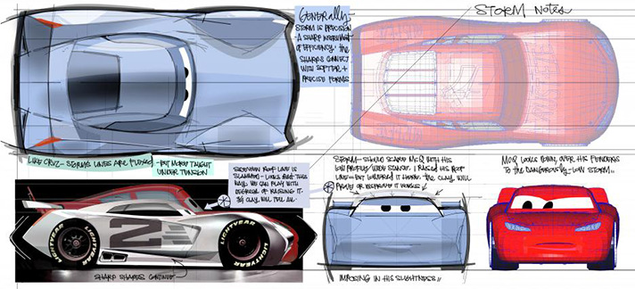 Cars-3-Story-of-Our-Story-Storm-Concept-Art