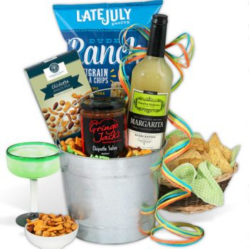 Save 10% On Father's Day Gifts From Gourmet Gift Baskets