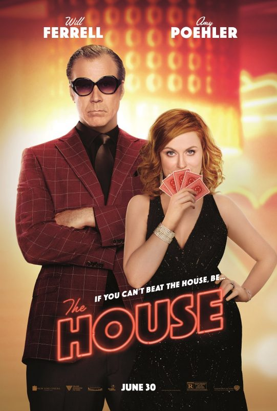 The-House-movie-poster