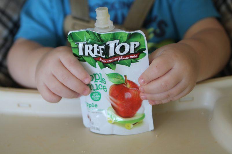 Treetop Texas