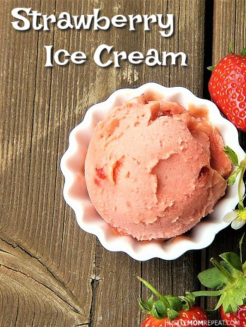 strawberry-ice-cream-recipe
