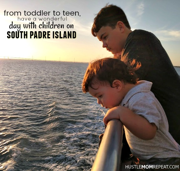 toddler to teen spi