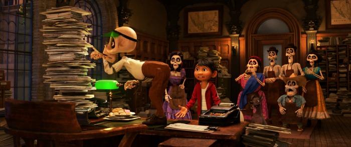 Disney-Pixar-Coco-Scene