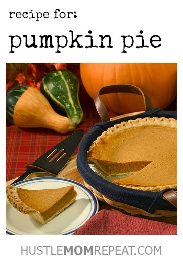 pumpkin-pie-pin 3