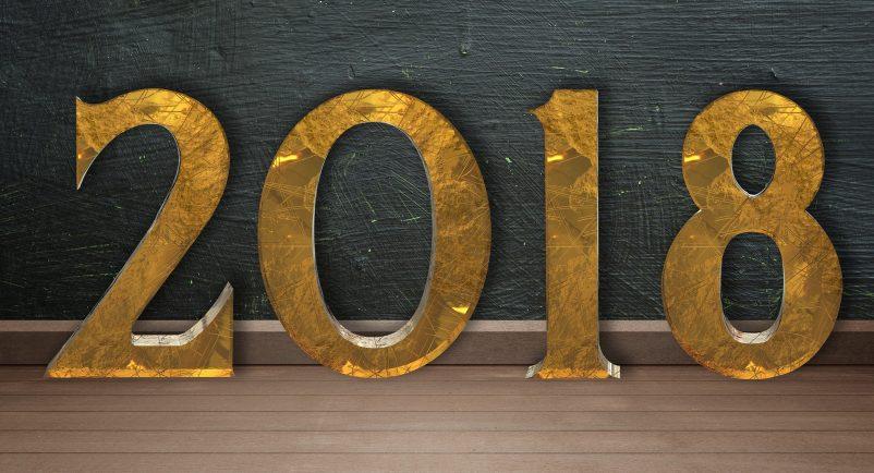 new-year-2841114_1920