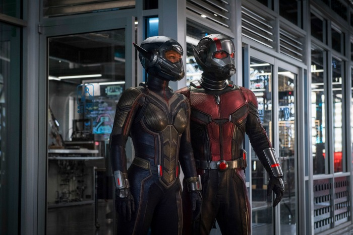 Ant-Man-and-the-Wasp-scene