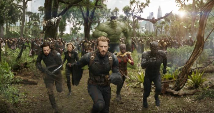 Avengers-Infinity-War-scene