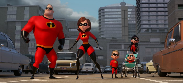 Incredibles-2-scene