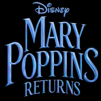 Mary Poppins Returns – New Trailer  #MaryPoppinsReturns
