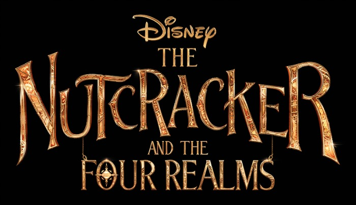 The-nutcracker-and-the-four-realms-logo