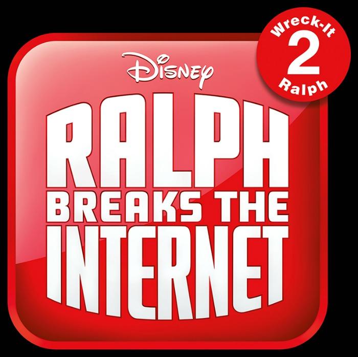 Wreck-it-Ralph-2