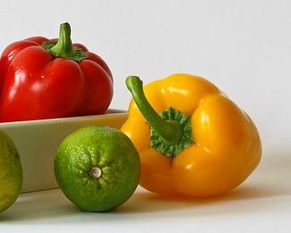 fruits-320136__340
