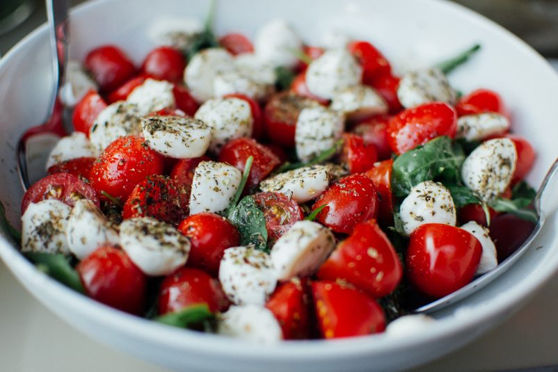 cherry-tomatoes-delicious-food-7765