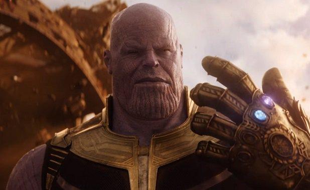 avengers-infinity-war-trailer-thanos-gauntlet-infinity-stones-1