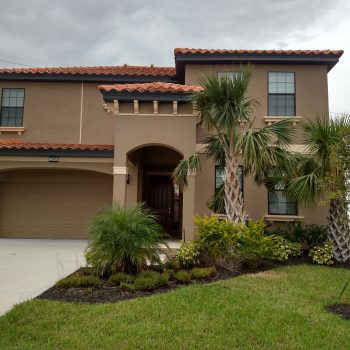 5 Reasons To Rent A Vacation Home in Orlando