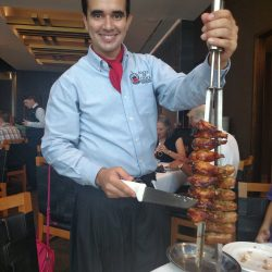 Fogo de Chao Is Now Open In Plano, TX