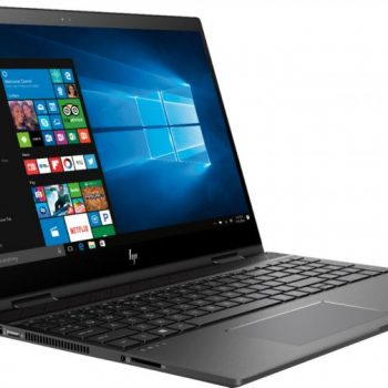 Save $100 On The New HP Envy x360 Laptop @BestBuy   | AD #windows