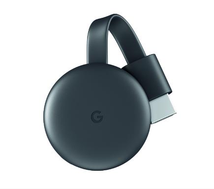 best buy Google Chromecast