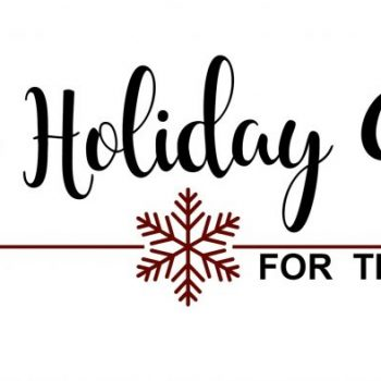 Gift Guide For The Home 2017