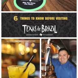 6 Things You Need To Know Before Visiting Texas de Brazil