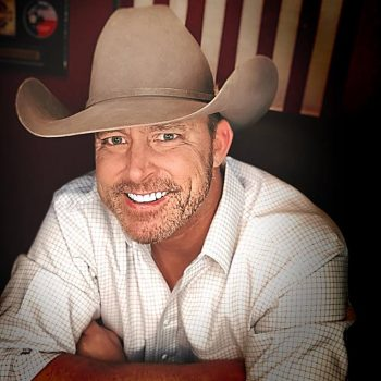 See Chad Prather In Grand Prairie, TX (+Enter To Win Tickets To The Show!)