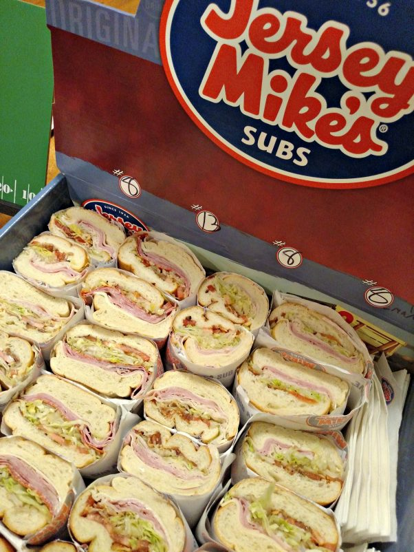 jersey mikes 2