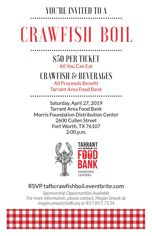 TAFB-YP-Crawfish-Boil-Invitation-NEW