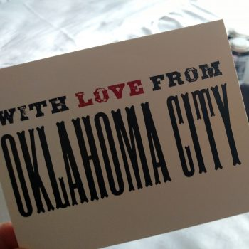 8 Must See Attractions In Oklahoma City This Summer