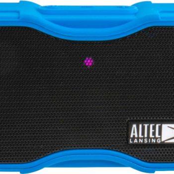 Baby Boom XL Portable Bluetooth Speaker