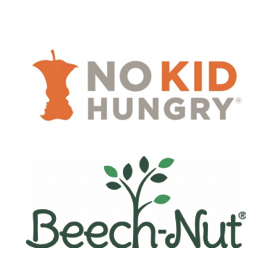 Join Beech-Nut For A Free Family Event In Dallas