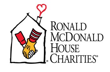 McDonald's Ronald McDonald House Charities — Game Night In Fort Worth