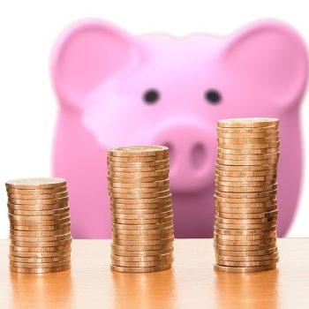 How To Make A Paper Mache Piggy Bank